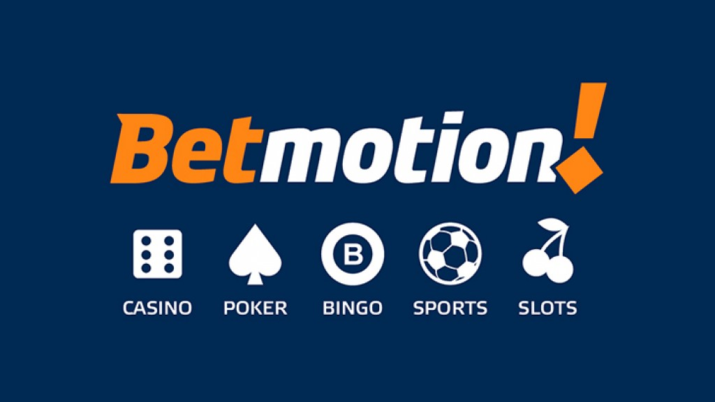 Euro real betmotion 160607